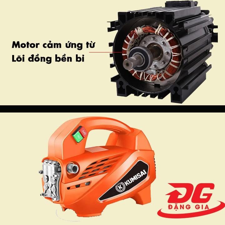 motor-khong-choi-than-cua-may-xit-rua-mini