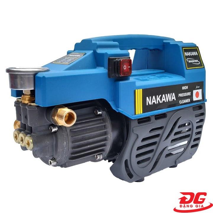 Nakawa NK-666 2000W