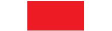 Logo dienmaydanggia