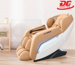 Ghế massage Kumisai KMS60