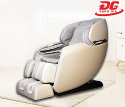 Ghế massage Kumisai KMS40