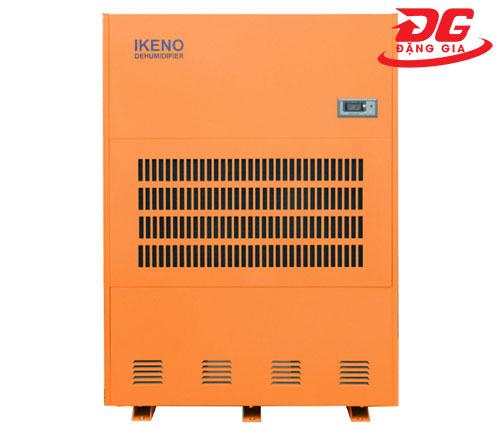 Máy hút ẩm Ikeno ID-9000S
